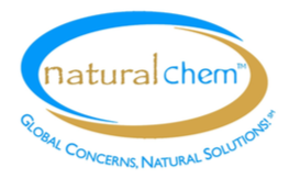 NaturalChemGroup